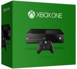 Xbox One (without kinect) w/ FIFA15 (Download) + GTA V + Forza 5 GOTY (Download) £349.99 @ Game