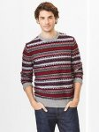 GAP Deal of the day - Selected Mens/Womens knitwear £20, Kids £10