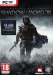 Middle Earth: Shadow of Mordor (Steam) £17.49 Delivered @ Game