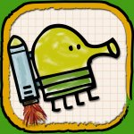 Doodle Jump now FREE for Windows Phone