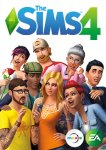 Sims 4 £24.99 or Deluxe £29.99 download from Origin Black Friday