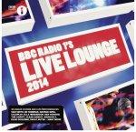 Radio One Live Lounge 2014 £7.99 @ Amazon (free delivery £10 spend/prime)