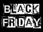 Overclockers Black Friday Mega Deals - Save up to 50% OFF!!!