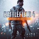 Battlefield 4™ Premium Edition [PS4] £29.99 @ PSN