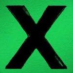 Ed Sheeran - x £3.99 @ Google Play