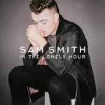 Sam Smith - In The Lonely Hour £3.99 @ Google Play