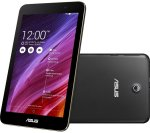 "ASUS MeMO Pad 7"" Tablet - Black (2014 Model) running Android 4.4 KitKat £79 @ Currys/PCWorld"