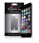 TUFF brand iPhone 6/6 plus (clear & anti glare ones) @ £0.98 delivered via code original price £3.50 on amazon