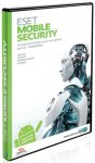 ESET Mobile Security PREMIUM 1 Year License USA VPN needed