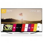 "LG 49UB850V Smart 3D 4k Ultra HD 49"" LED TV £899.00 @ Crampton & Moore"