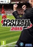 Football Manager 2015 - Black Friday Deals £19.99 @ Game