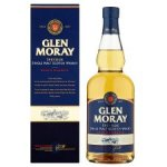 Various single malt whisky deals at Tesco from £18