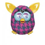 Furby boom £29.99 inc delivery @ Amazon