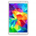 Samsung Galaxy Tab S 8.4 White – £279.99 delivered @ Expansys