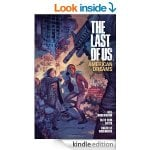 The Last of Us: American Dreams [Kindle Edition] £2.38 @ Amazon