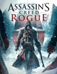 Assassin's Creed Rogue PS3/Xbox 360 - £24.99 Game.co.uk (Black Friday)