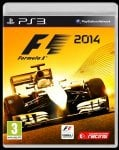 F1 2014 (PS3/X360) £19.98 Delivered @ Zavvi (£17.98 With Code)
