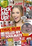 Pick Me Up Issue 49/50 (ends 17.12.14)