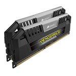 Corsair 8GB DDR3 2133MHz Vengeance PRO (scan.co.uk) £54.98