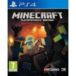 Minecraft (PS4) £9.99 Delivered @ TheGameCollection