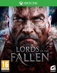 Lords of the Fallen - Limited Edition (Xbox One) for £24.95 @ The Game Collection