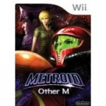 Metroid Other M - Nintendo Wii - £1.95 @ The Game Collection (Like New)
