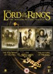 The Lord of the Rings Trilogy (Theatrical Edition Box Set) [DVD] + Prime Free Delivery £4.99 @ Amazon https://www.argos.co.uk/wcsstore/argos/images/383-1469176UC1447242M.jpg