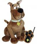 Scooby-Doo Hide and Seek Now £7.49 @ Argos *Also Peppa Pig Hide and Seek Now £7.49