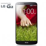 LG G2 - Now Only £150 @ Vodafone