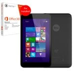 Linx 7 32GB Tablet, Intel Quad Core Windows 8.1 FREE MS Office 12mth Subscription - £59.99 @ eBay/laptopoutletdirect