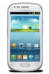 Samsung Galaxy S3 Mini - £49.95 Delivered @ CPW (Upgrade deal)