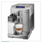 De'longhi Prima Donna S bean to cup coffee machine £514.45 @ John Lewis