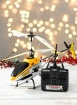 World's Largest Outdoor Helicopter With HD Camera -BHS-£75 + free delivery @ British Home Stores