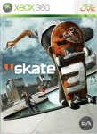 Extremely cheap Skate  Xbox 360 deals!