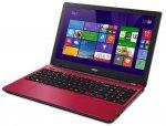 "Acer Aspire E5-571, 15.6"" Laptop, Intel Core i3, 4GB RAM, 1TB £249 @ Tesco"