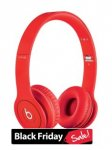 Beats Solo 2 Headphones £94.80 Delivered From Viking Direct