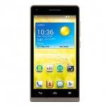 EE Kestrel (Huawei, Quad core, 1GB RAM, 8GB ROM, 4G, easily unlocked) £71.99 + £10 top up Free Delivery @ EE