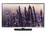Samsung UE22H5000 22-inch - £129.00 - Amazon