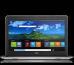 DELL i5 8gb ram 840m geforce 17 inch screen. £422
