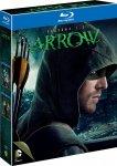 Arrow - Season 1-2 [Blu-ray] [2014] [Region Free] £24.99 HMV