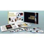 Steven Spielberg Director's Collection - Blu-ray - £39.99 @ HMV