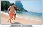 LG 47LB650V 47 -inch LCD 1080 pixels 500 Hz 3D TV @ Amazon - £507.48