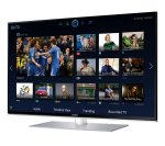 "SAMSUNG UE55H6670 Smart 3D 55"" LED TV (1080p + 600Hz + Freeview HD + Freesat HD) - £749 @ Currys"
