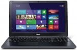 Acer Aspire E1-572 Laptop Intel Core i5 4gb ram 500gb hd £329 delivered @ saveonlaptops