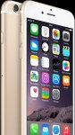 Mobile Phones Direct  - Iphone6 EE £33.99/mth no upfront cost