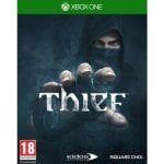 Thief Xbox One £14.95 @ The Game Collection