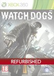 Watch Dogs (Refurbished) Xbox 360 £11.97 Delivered @ Gamestop