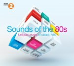 BBC Radio 2's Sounds Of The 80s - 2CD & MP3 DL - £6.99 @amazon.co.uk (free delivery over £10 spend/prime)