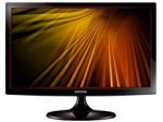"""Samsung SyncMaster S22D300NY 21.5"""" LED Monitor - £63.00 Delivered @ CCLonline"""