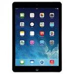 Apple Ipad Air 16GB (New) £269/ 32GB (£309) at Tesco Direct + Free C&C
